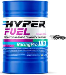 RacingPro 103