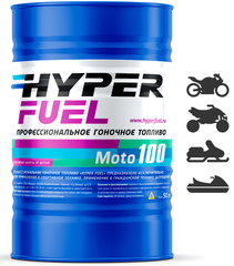 Moto 100 20л