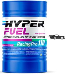 RacingPro 110